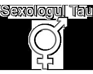Sexologul Tau